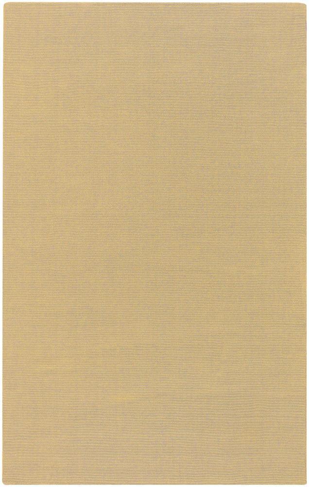 Surya Mystique 2' x 3' - Item Number: M327-23