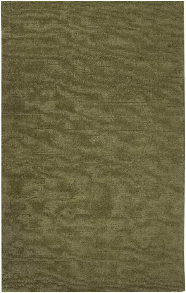 Surya Mystique 2' x 3' - Item Number: M329-23
