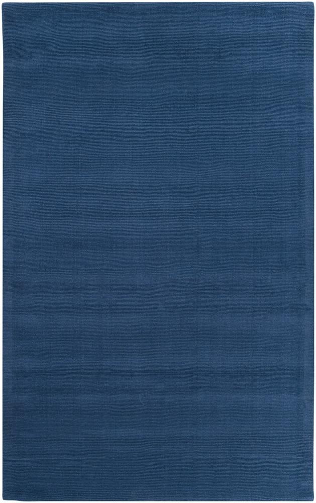Surya Mystique 2' x 3' - Item Number: M330-23