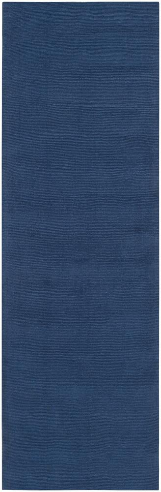 "Surya Rugs Mystique 2'6"" x 8' - Item Number: M330-268"