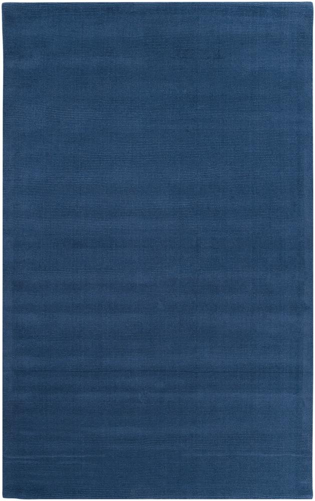 Surya Rugs Mystique 8' x 11' - Item Number: M330-811