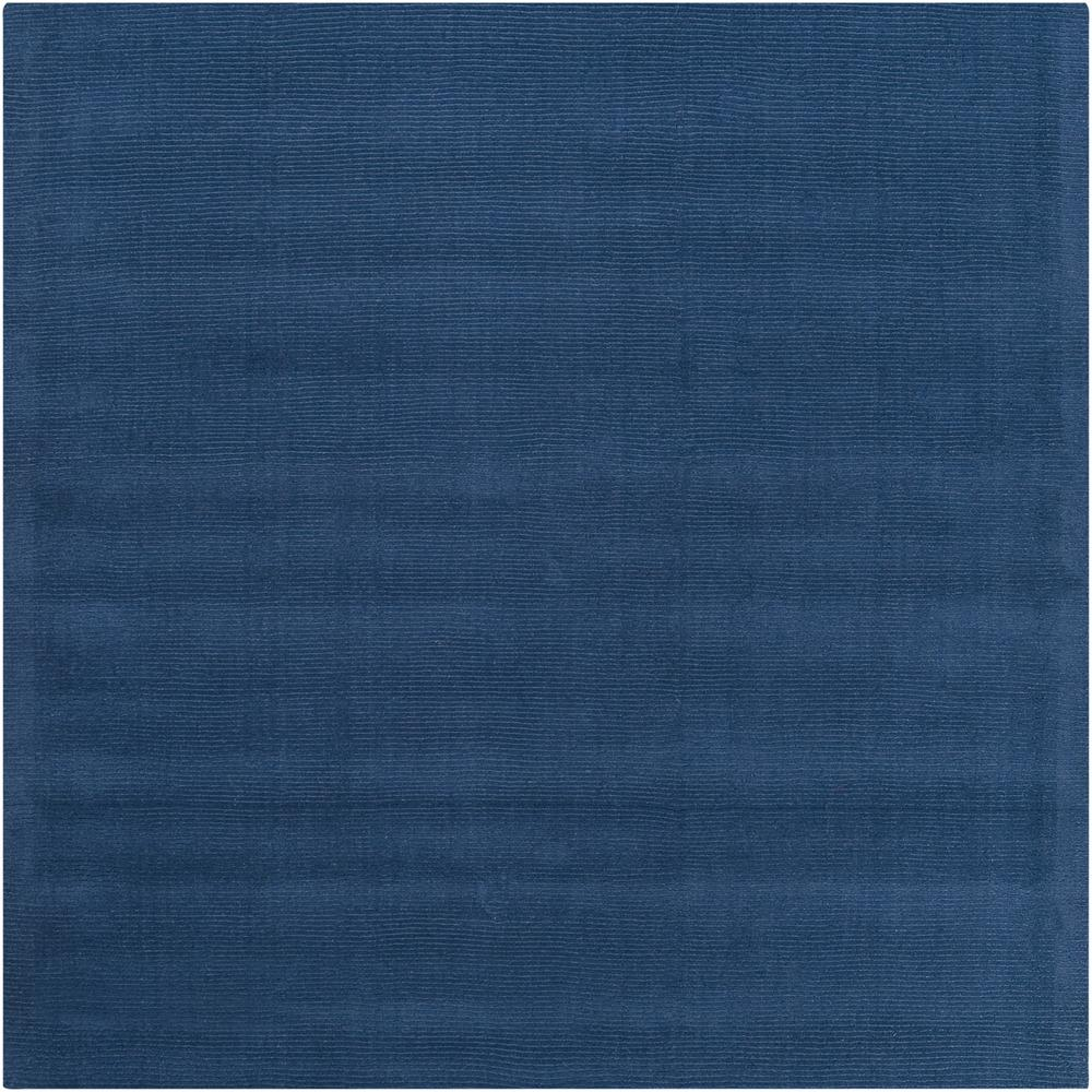 Surya Rugs Mystique 8' Square - Item Number: M330-8SQ