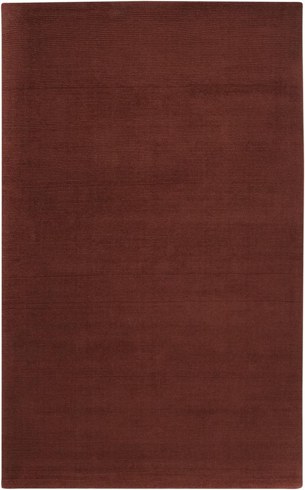 Surya Rugs Mystique 5' x 8' - Item Number: M331-58