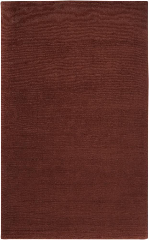 """Surya Rugs Mystique 7'6"""" x 9'6"""" - Item Number: M331-7696"""