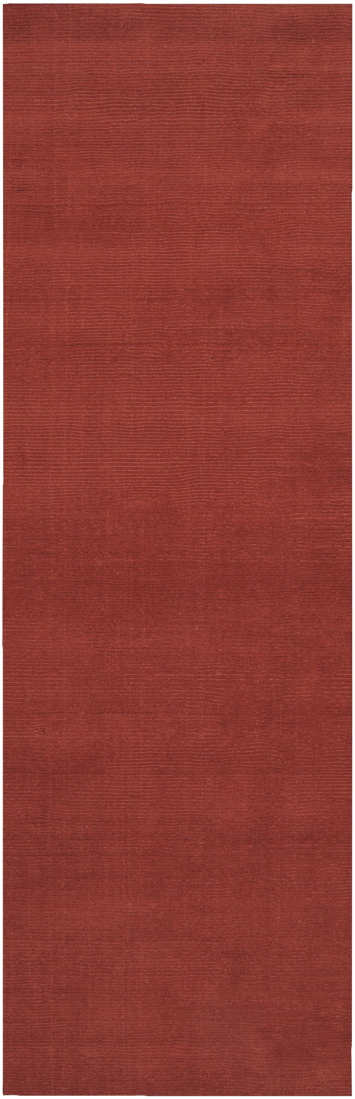 "Surya Mystique 2'6"" x 8' - Item Number: M332-268"