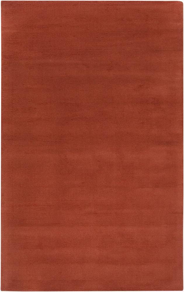 Surya Mystique 8' x 11' - Item Number: M332-811