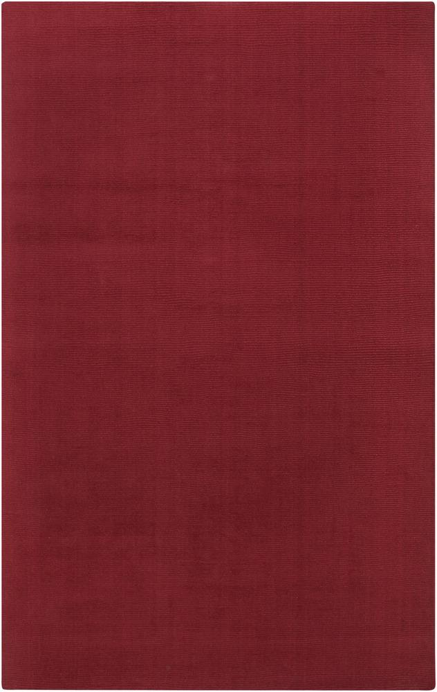 "Surya Mystique 3'3"" x 5'3"" - Item Number: M333-3353"