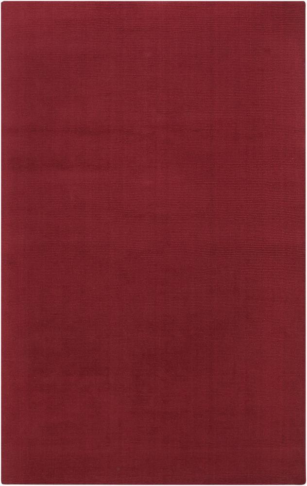 """Surya Rugs Mystique 3'3"""" x 5'3"""" - Item Number: M333-3353"""