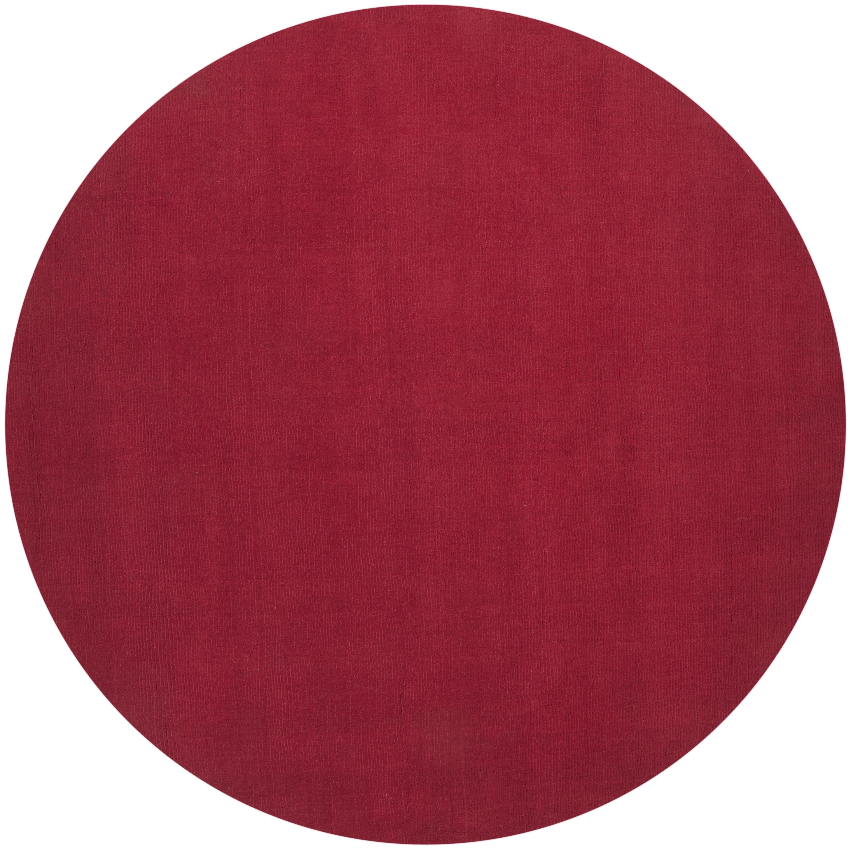 Surya Mystique 6' Round - Item Number: M333-6RD