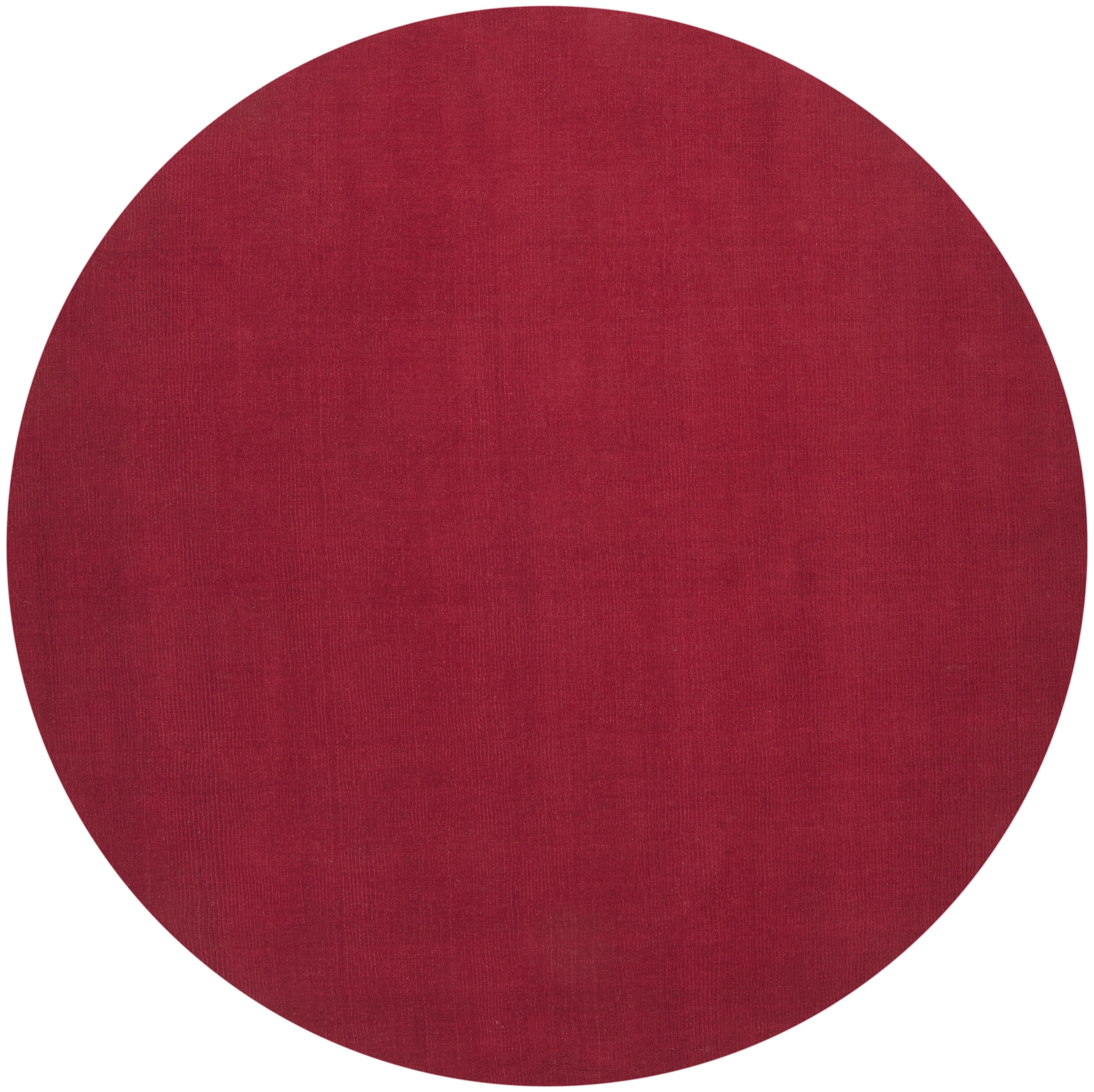 Surya Mystique 8' Round - Item Number: M333-8RD
