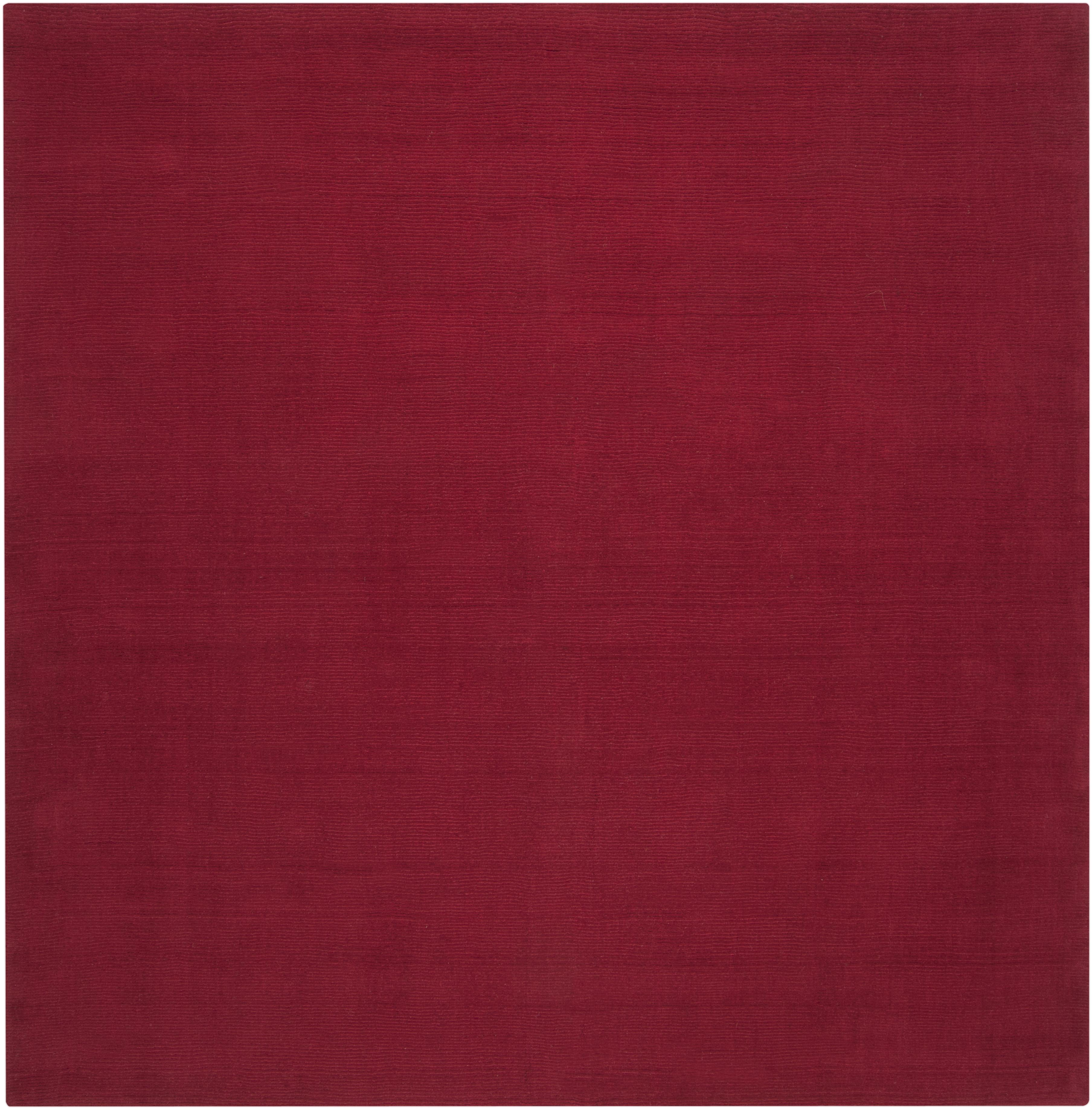 Surya Rugs Mystique 8' Square - Item Number: M333-8SQ