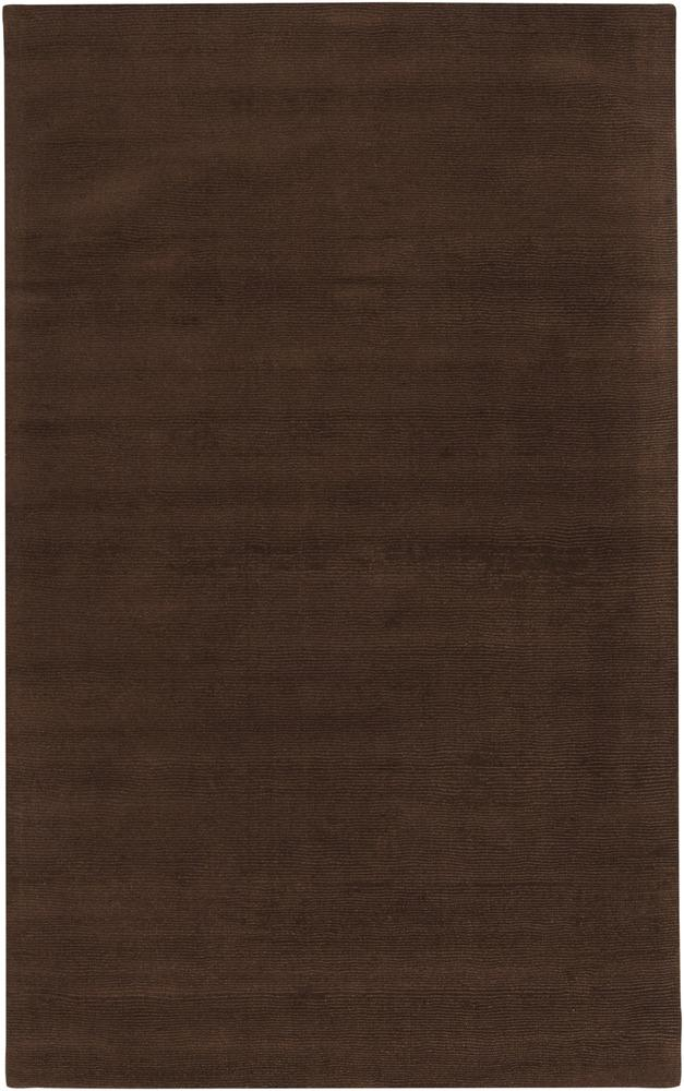 Surya Mystique 2' x 3' - Item Number: M334-23