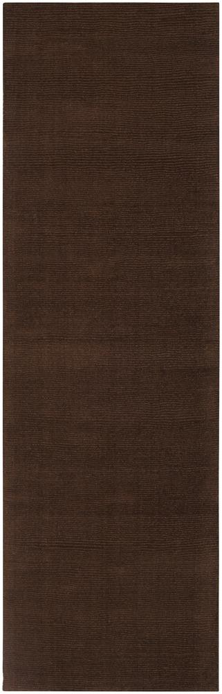 "Surya Mystique 2'6"" x 8' - Item Number: M334-268"