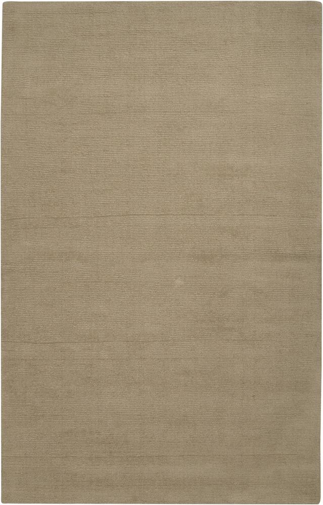 "Surya Rugs Mystique 3'3"" x 5'3"" - Item Number: M335-3353"