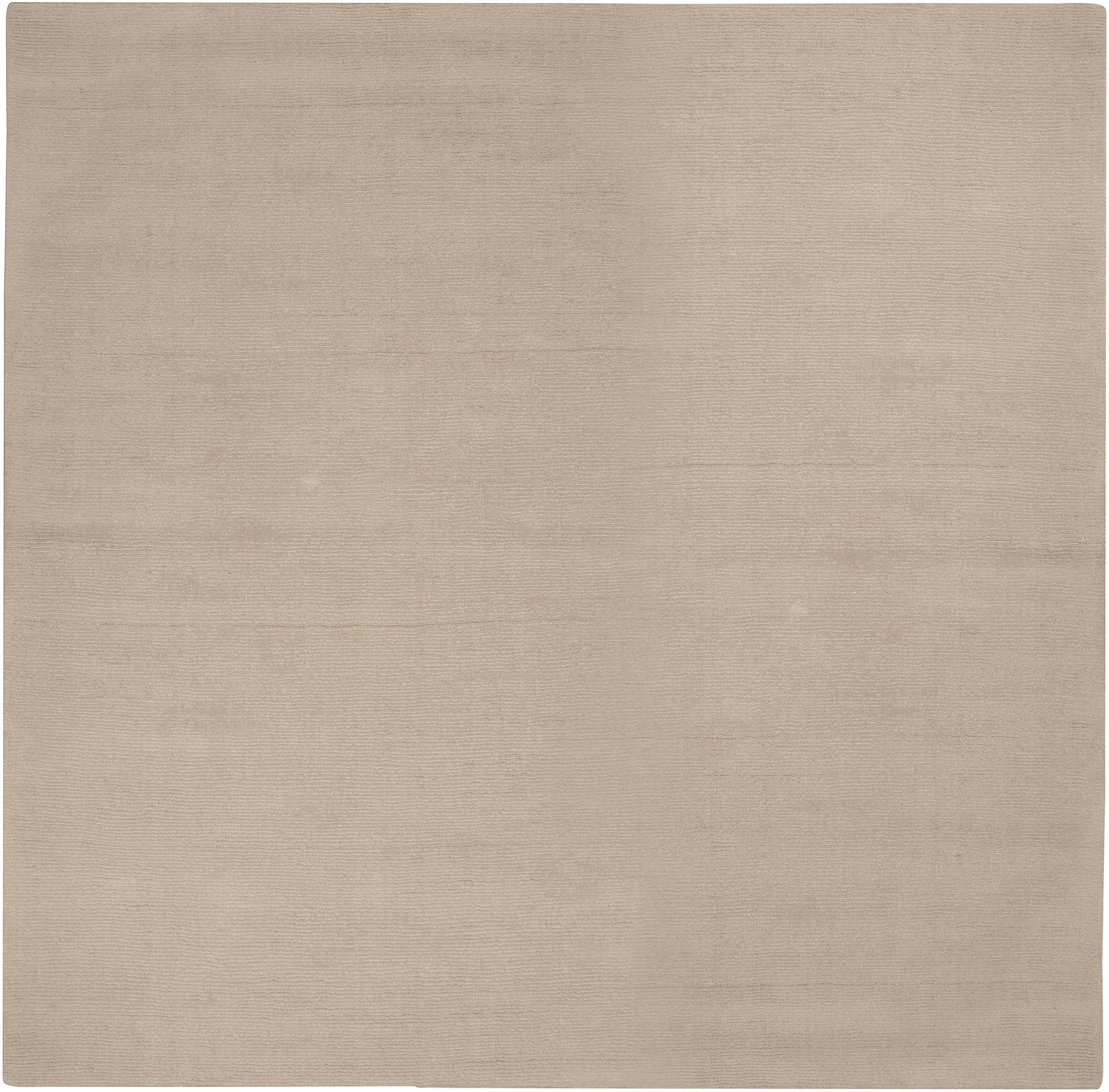 Surya Rugs Mystique 8' Square - Item Number: M335-8SQ