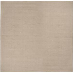 "Surya Rugs Mystique 9'9"" Square"