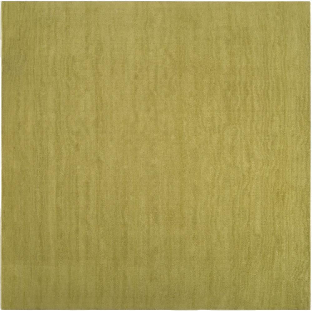Surya Mystique 8' Square - Item Number: M337-8SQ