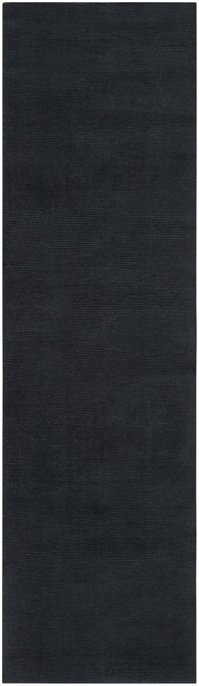 "Surya Mystique 2'6"" x 8' - Item Number: M340-268"