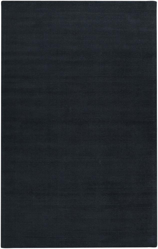 """Surya Rugs Mystique 7'6"""" x 9'6"""" - Item Number: M340-7696"""