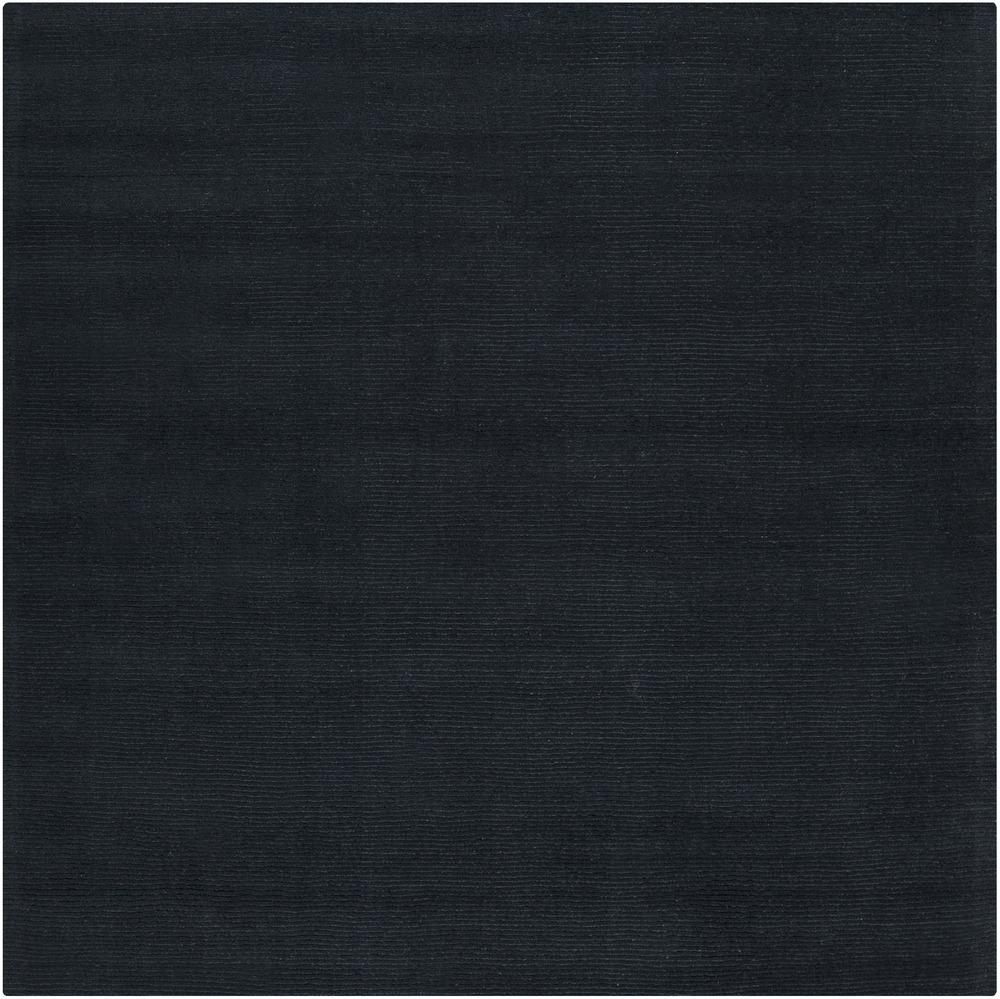 Surya Rugs Mystique 8' Square - Item Number: M340-8SQ