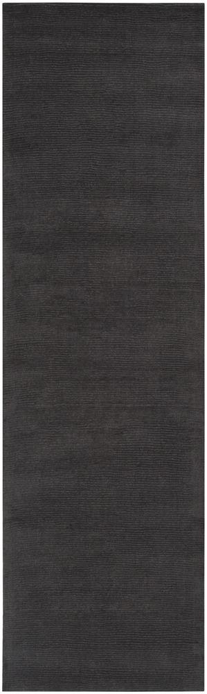 """Surya Rugs Mystique 2'6"""" x 8' - Item Number: M341-268"""