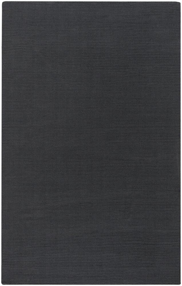 "Surya Rugs Mystique 7'6"" x 9'6"" - Item Number: M341-7696"