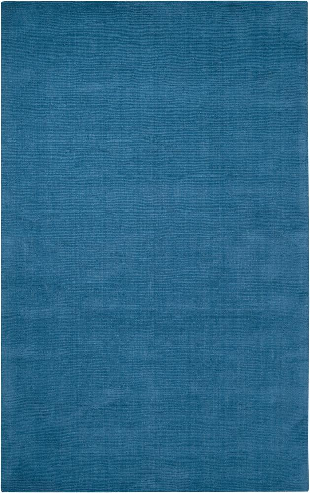 Surya Rugs Mystique 5' x 8' - Item Number: M342-58