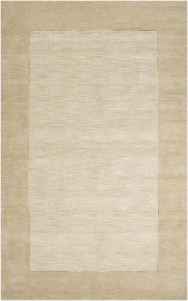 Surya Mystique 8' x 11' - Item Number: M344-811