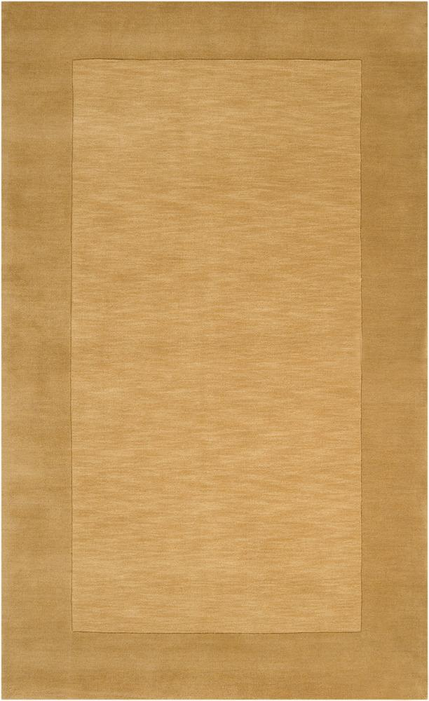 "Surya Rugs Mystique 3'3"" x 5'3"" - Item Number: M345-3353"