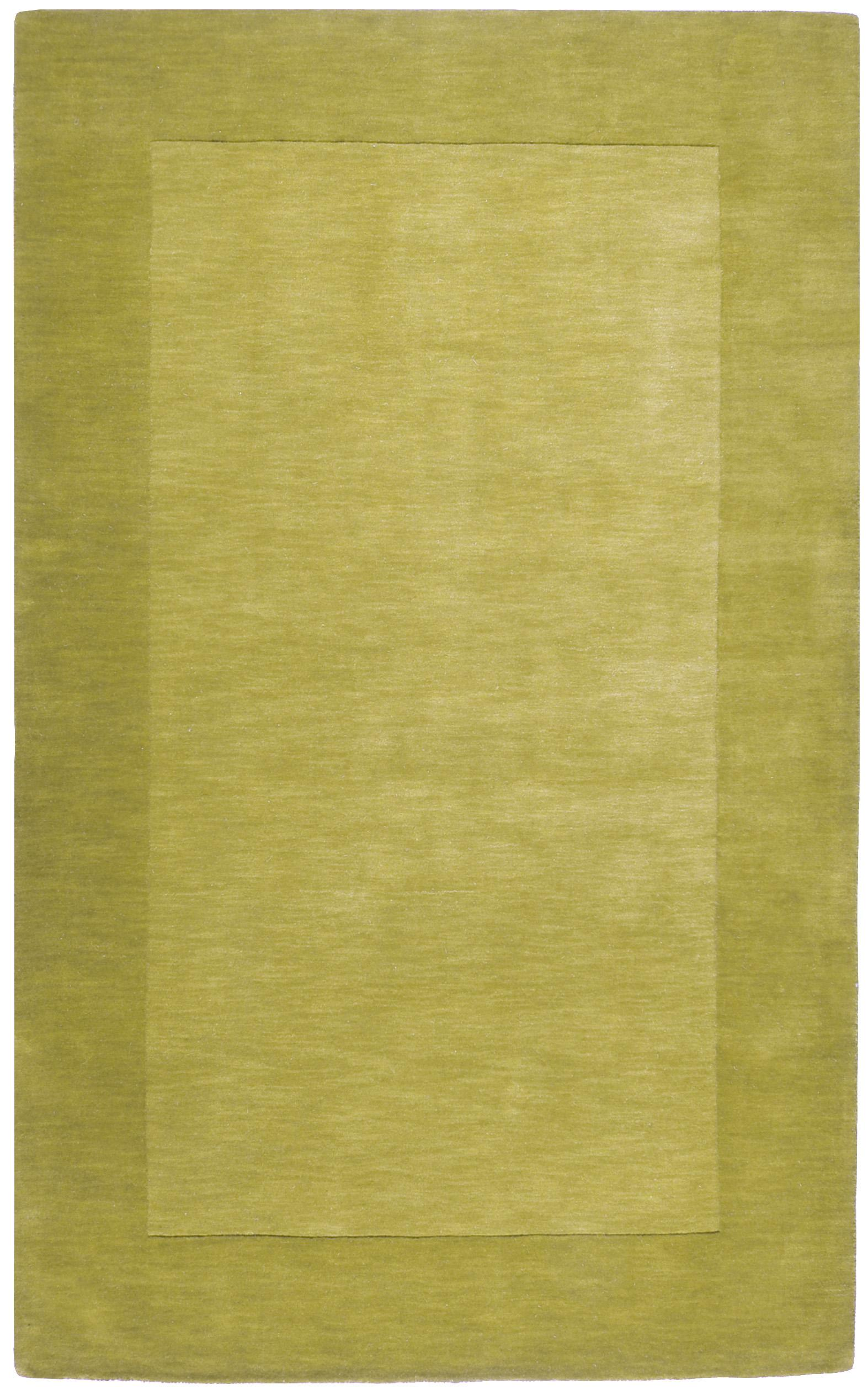 Surya Mystique 8' Square - Item Number: M346-8SQ
