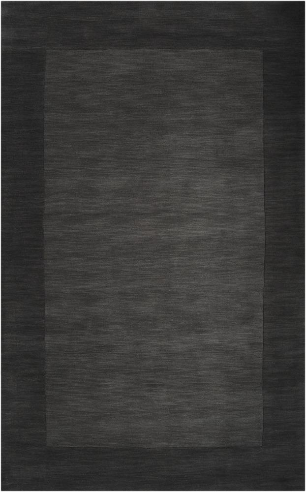 Surya Rugs Mystique 5' x 8' - Item Number: M347-58