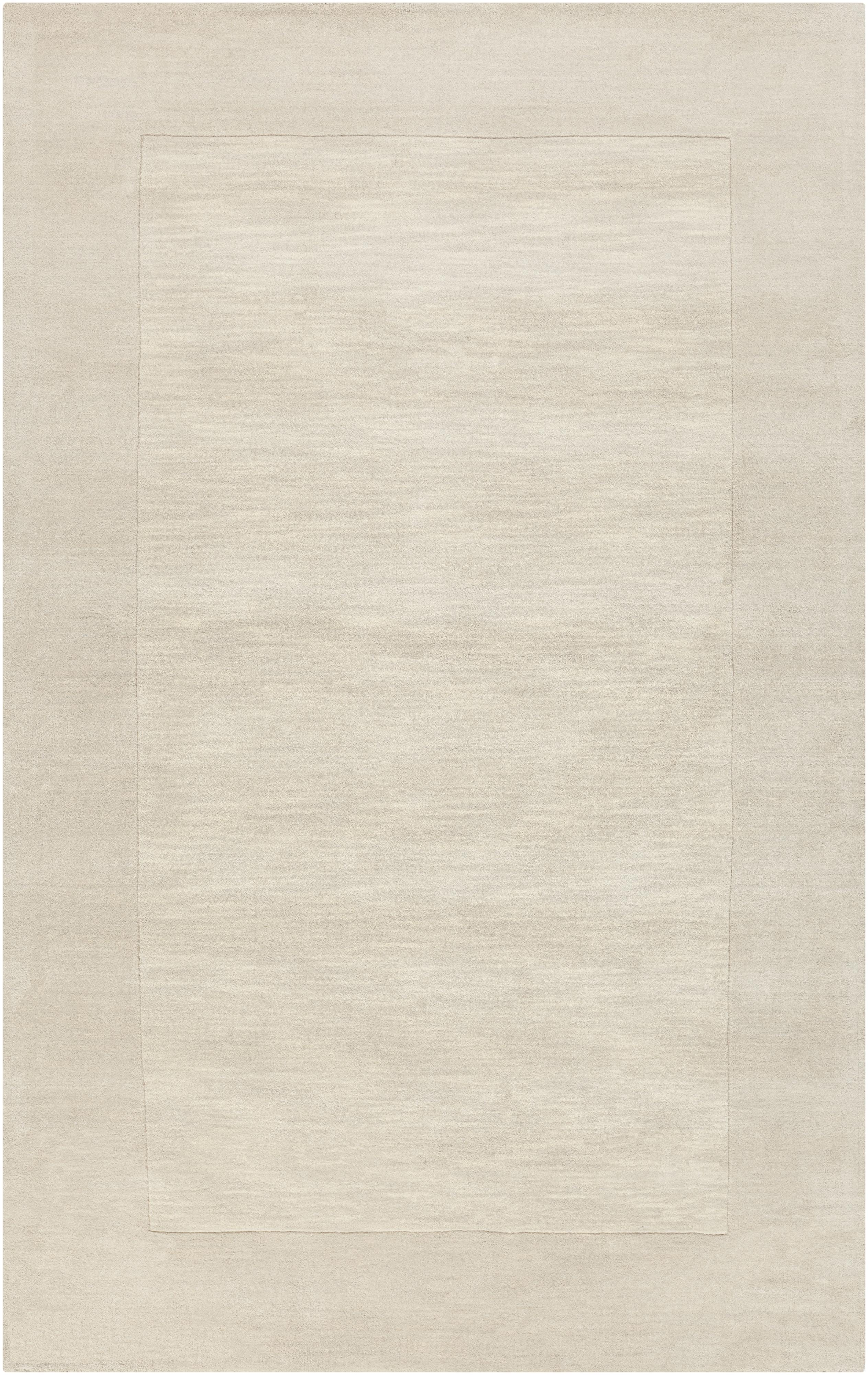 Surya Mystique 6' x 9' - Item Number: M348-69