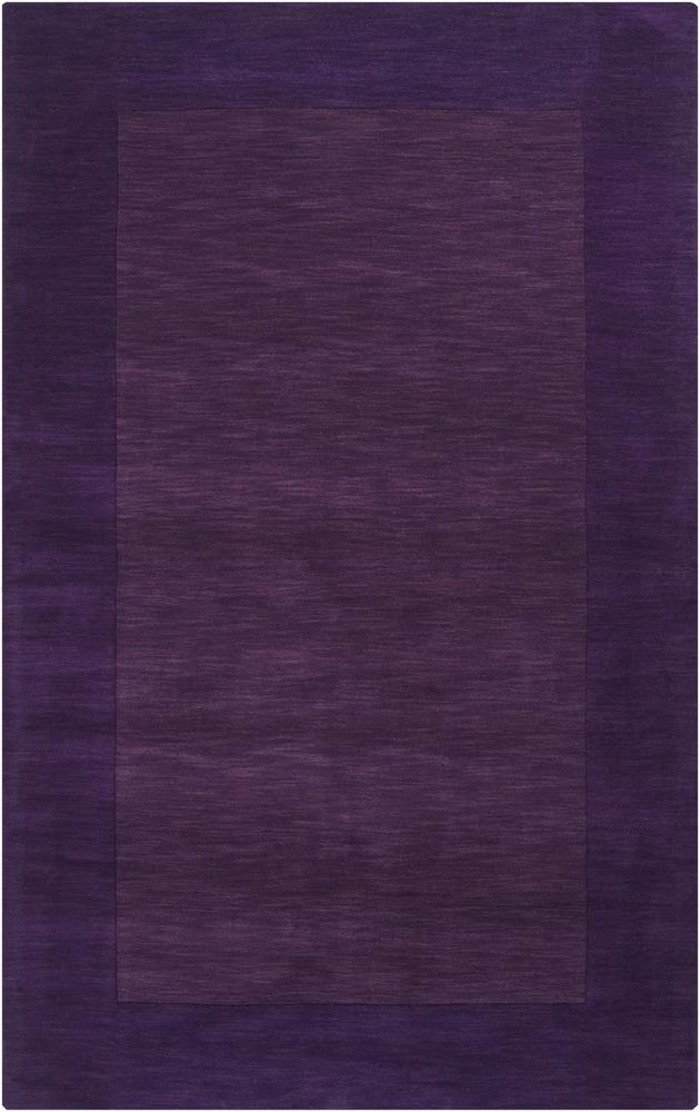 Surya Mystique 9' x 13' - Item Number: M349-913