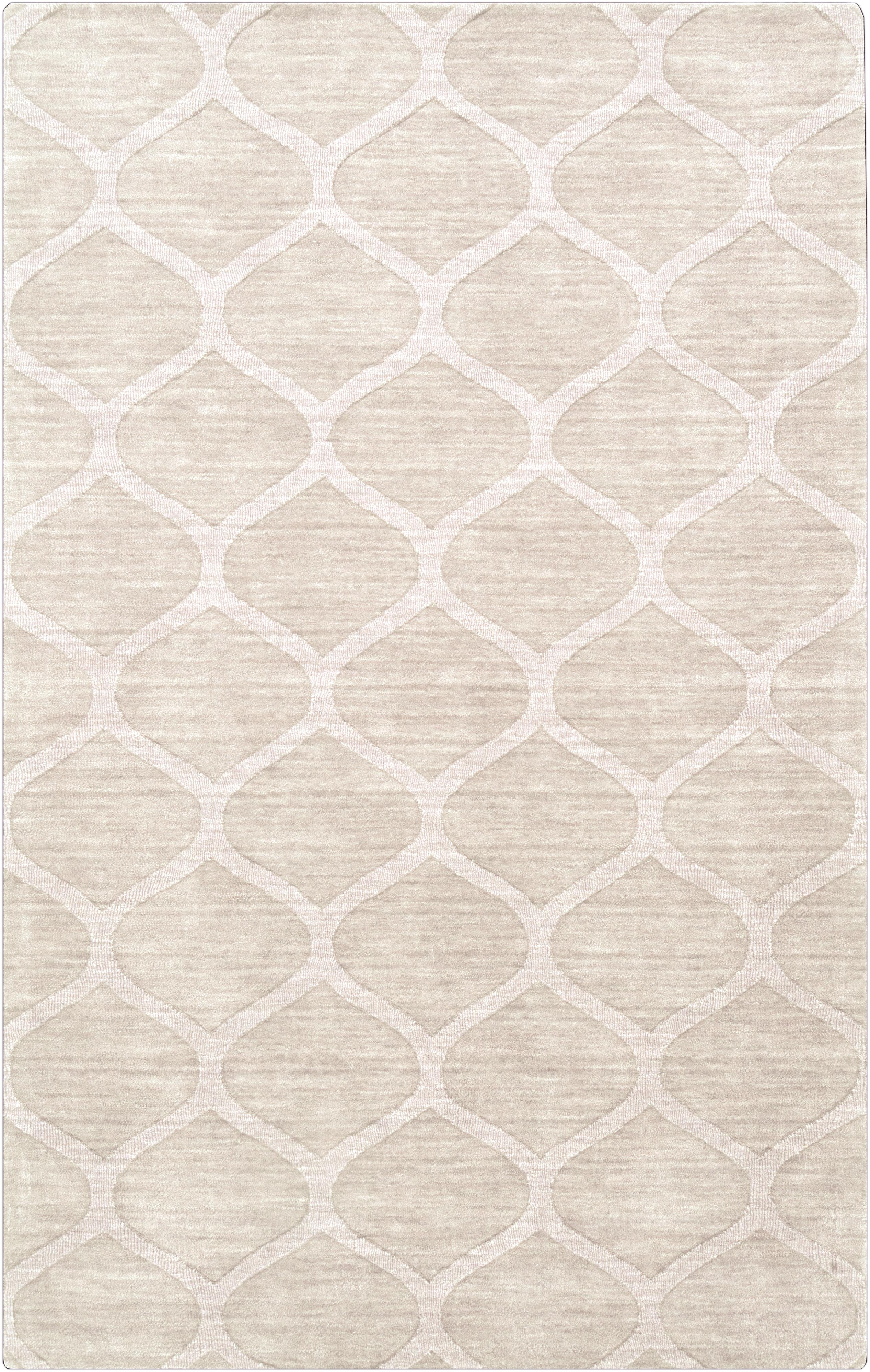 "Surya Mystique 2'6"" x 8' - Item Number: M5107-268"