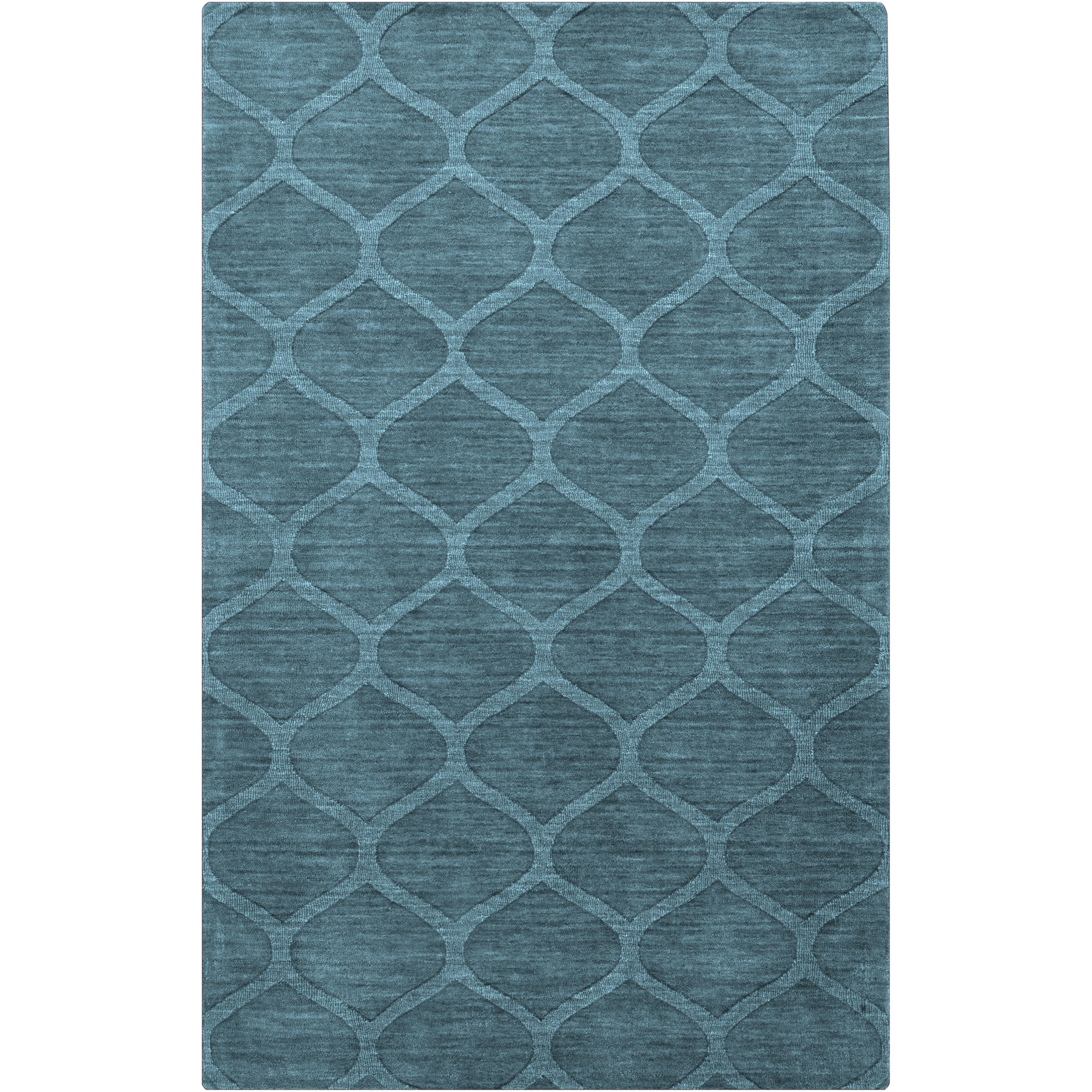 Surya Mystique 2' x 3' - Item Number: M5109-23