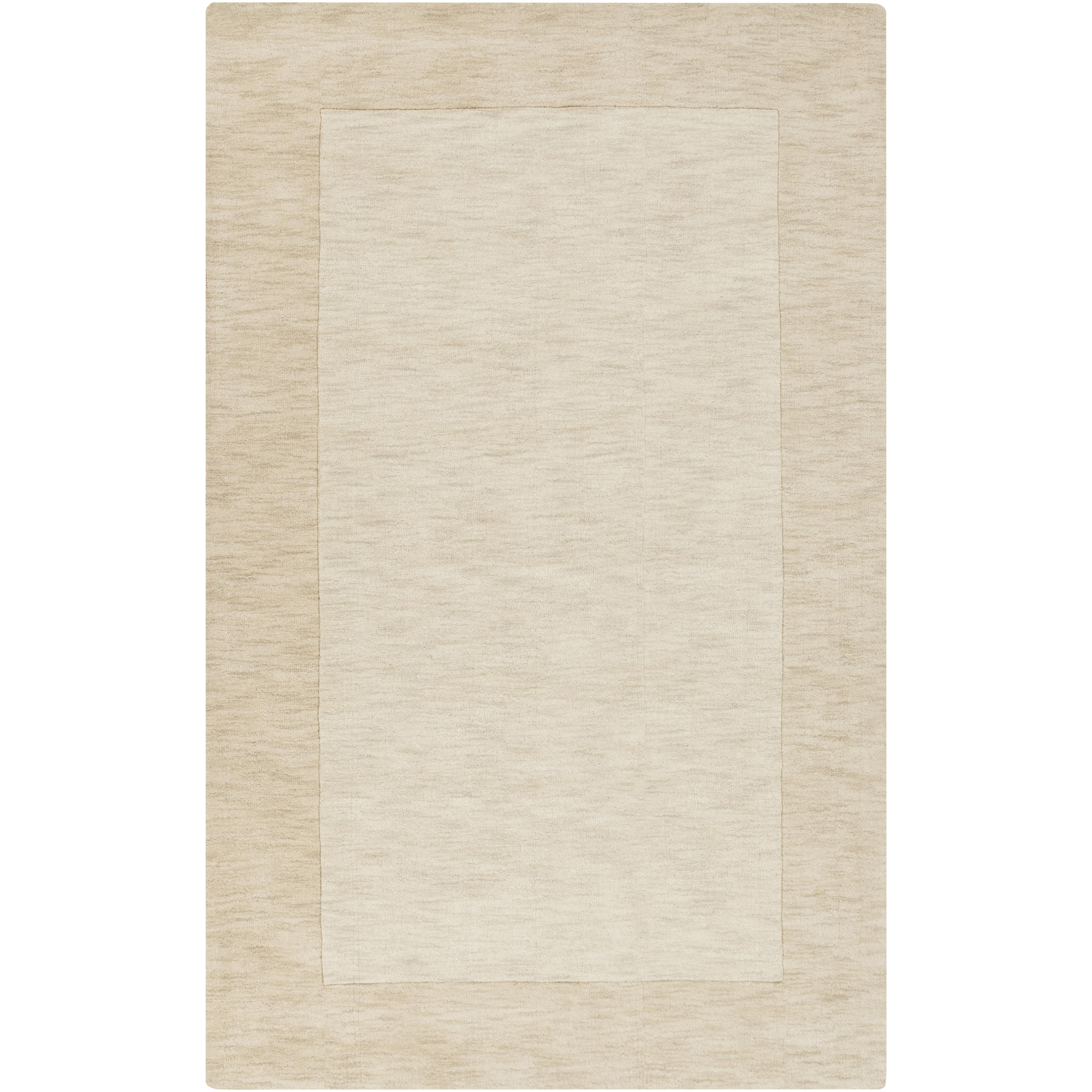 Surya Mystique 2' x 3' - Item Number: M5324-23