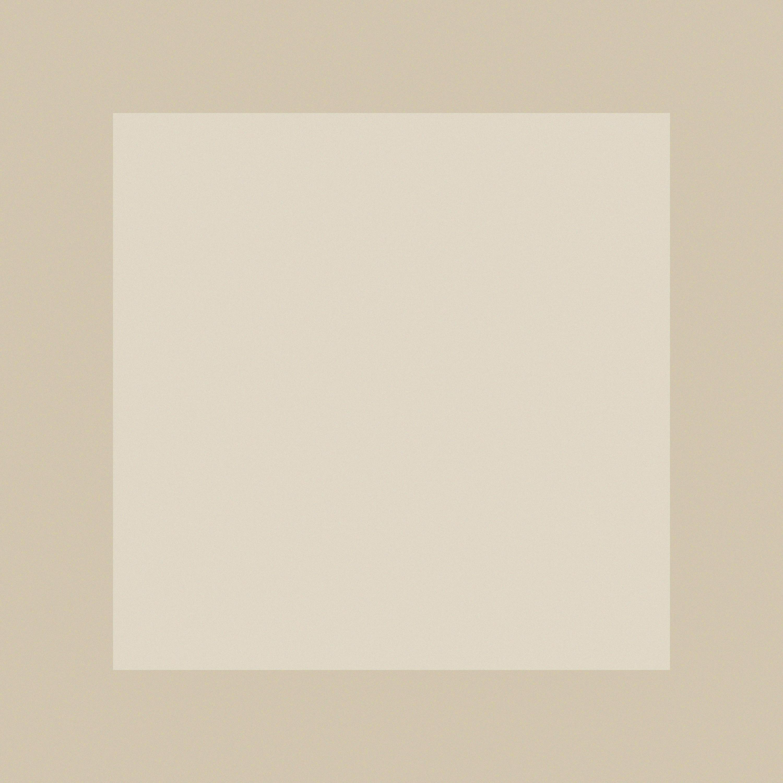 Surya Mystique 6' Square - Item Number: M5324-6SQ