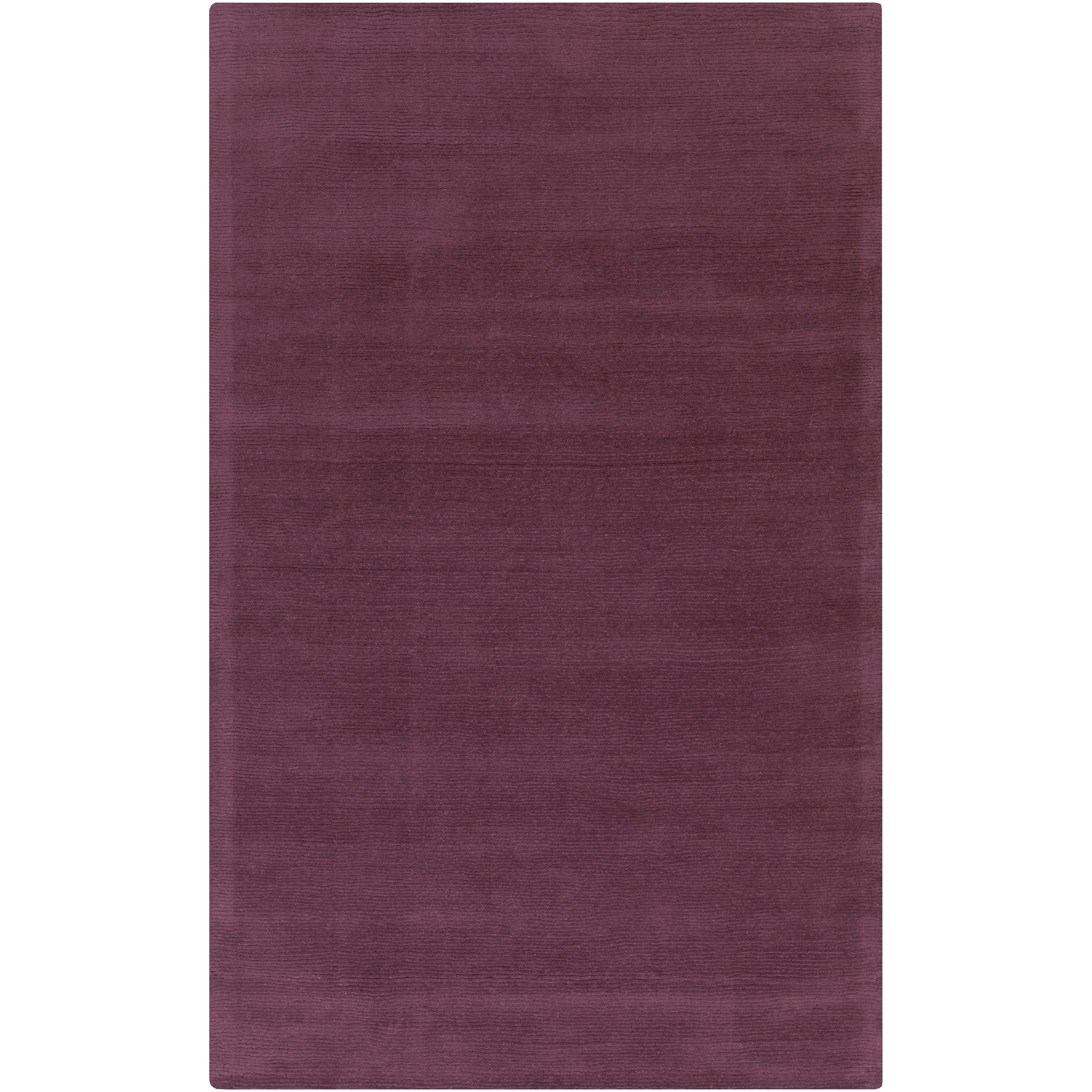 Surya Rugs Mystique 5' x 8' - Item Number: M5326-58