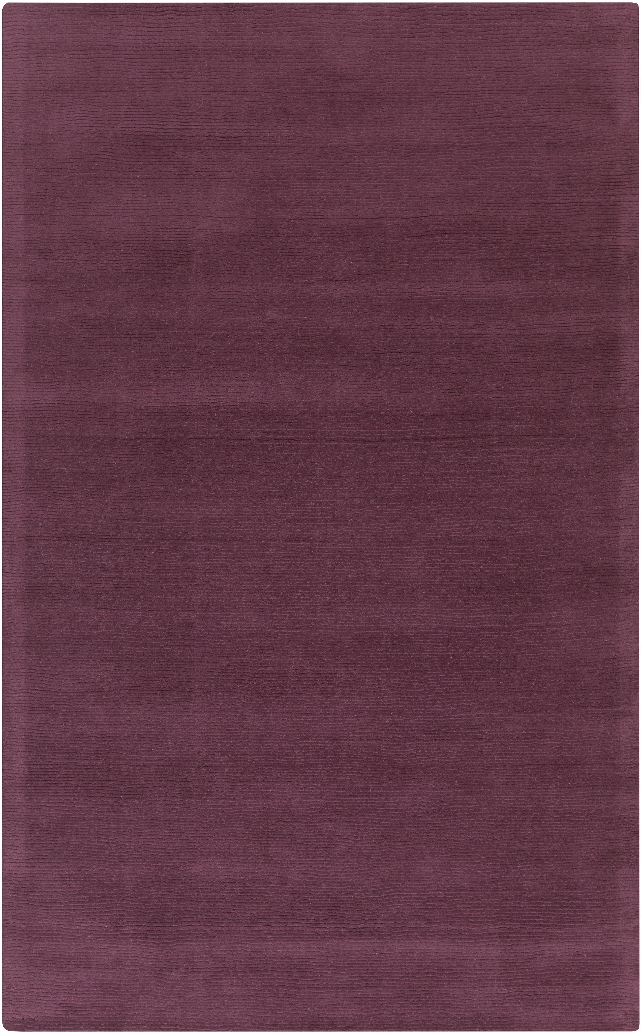 Surya Rugs Mystique 9' x 13' - Item Number: M5326-913