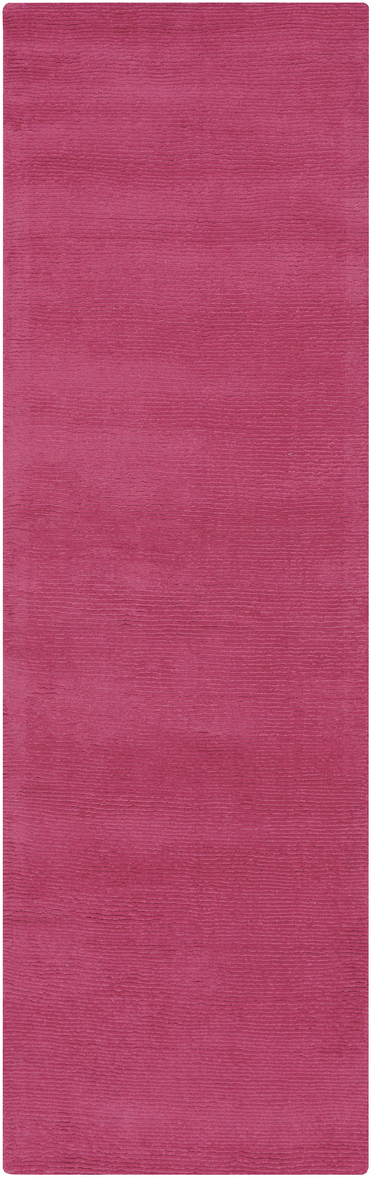 "Surya Rugs Mystique 2'6"" x 8' - Item Number: M5327-268"