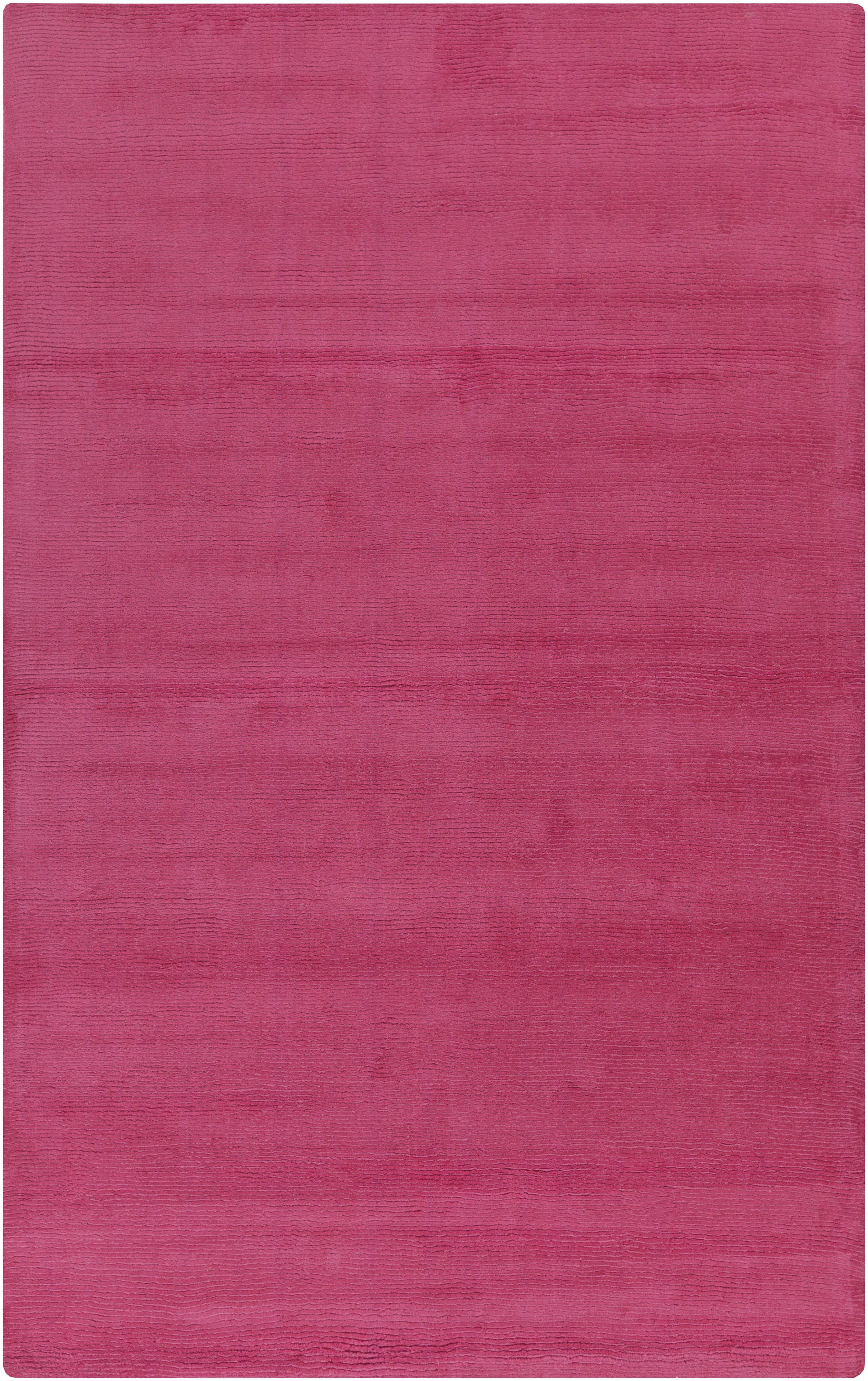 Surya Mystique 5' x 8' - Item Number: M5327-58