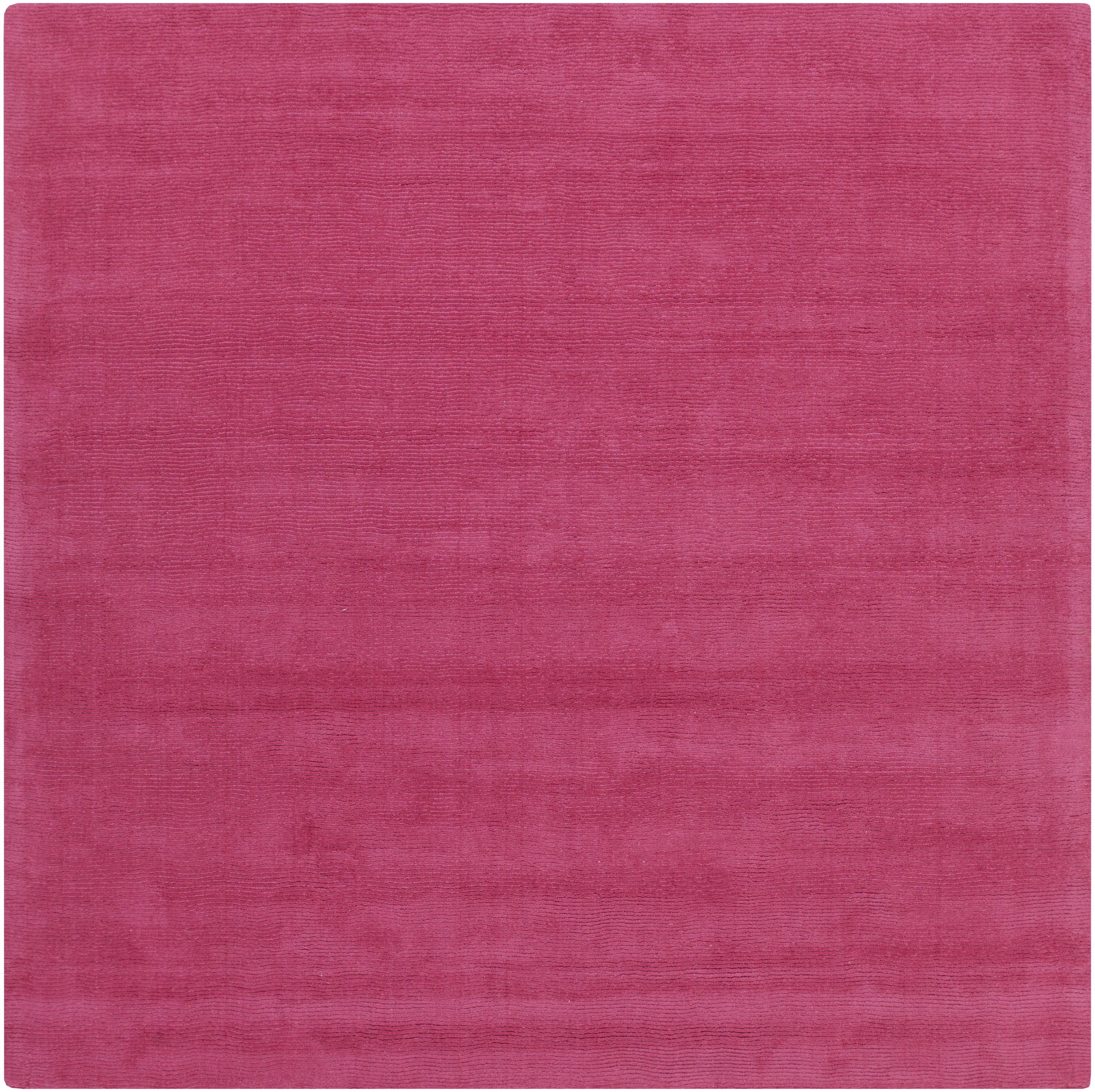"Surya Mystique 9'9"" Square - Item Number: M5327-99SQ"