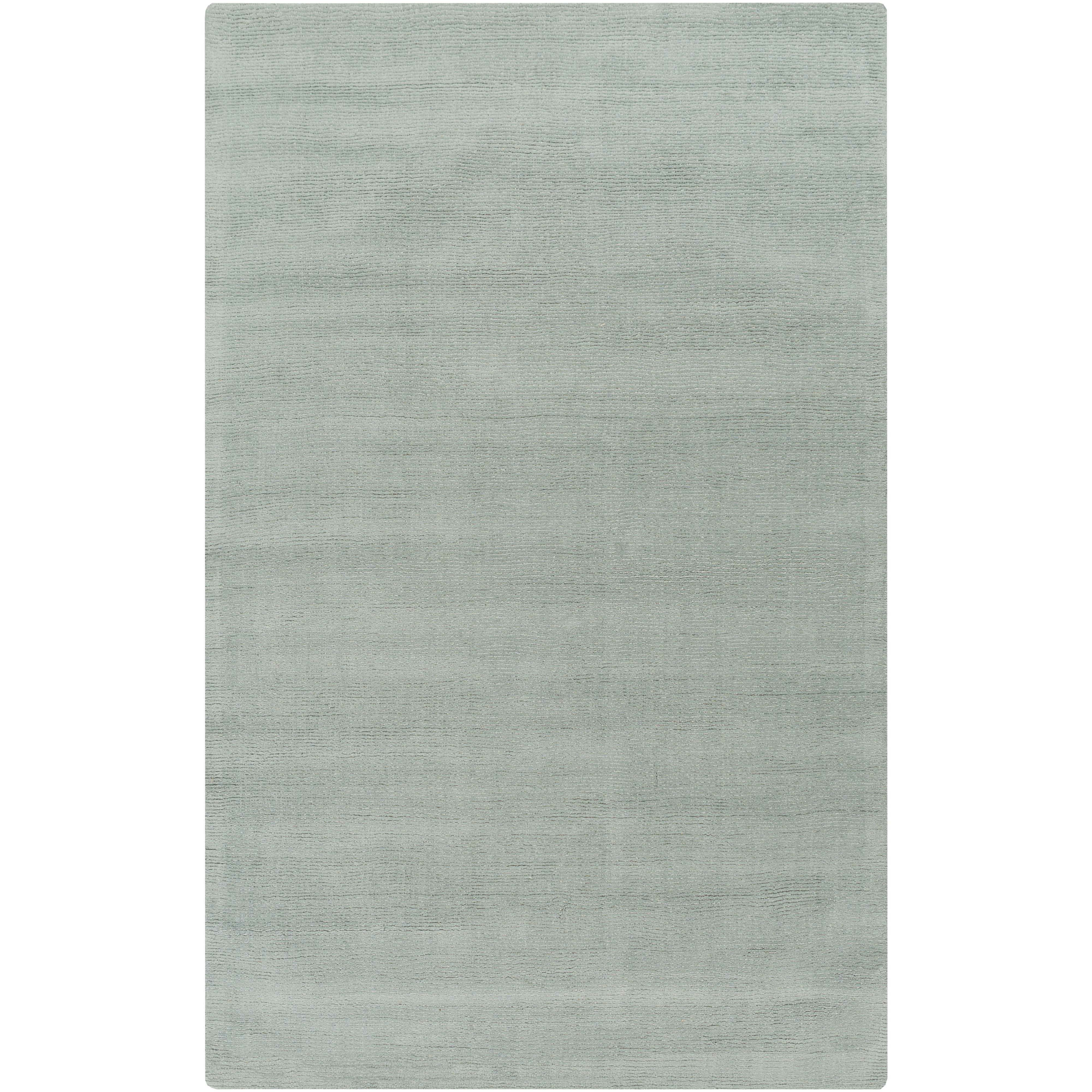 Surya Mystique 2' x 3' - Item Number: M5328-23