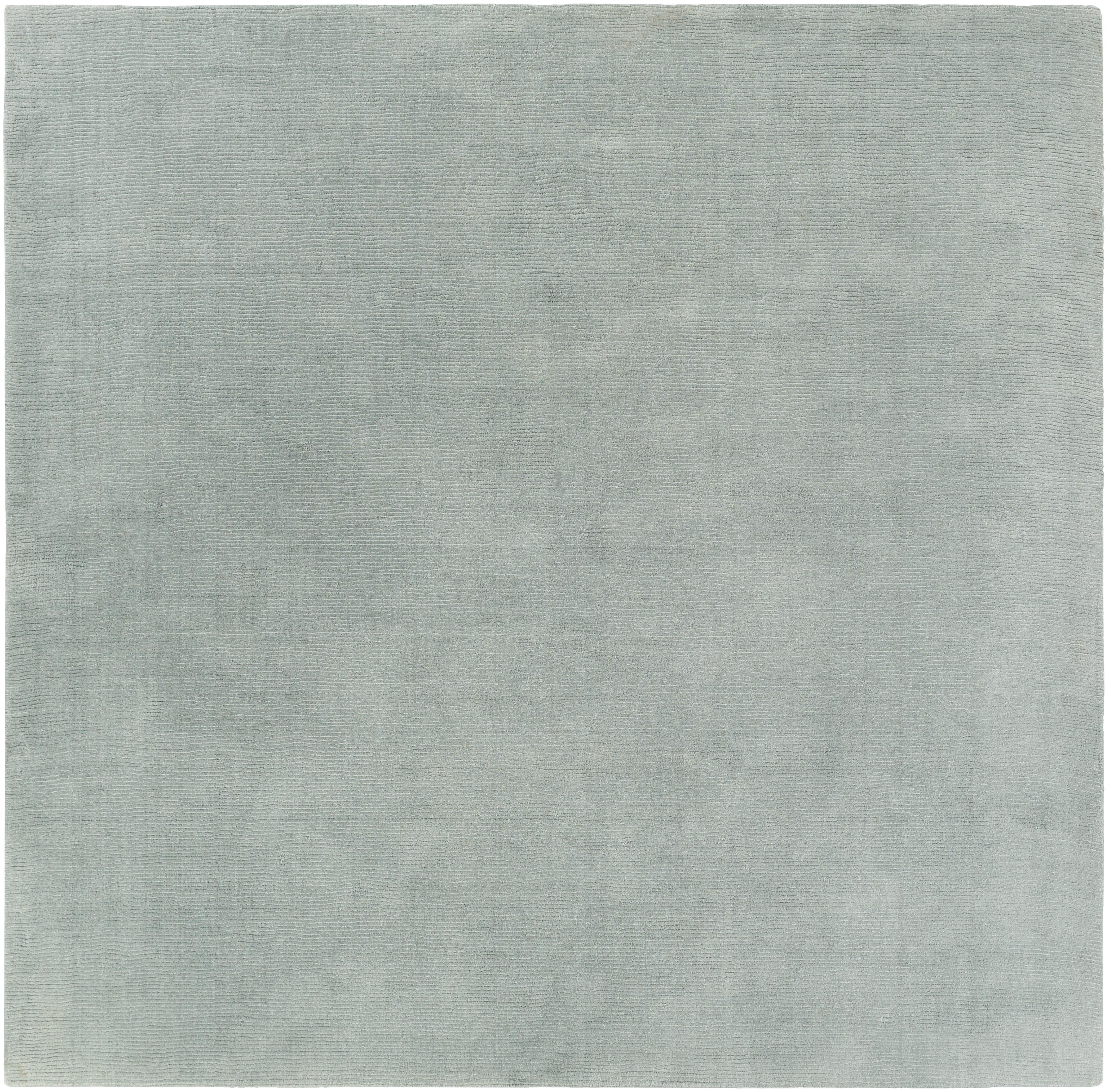 Surya Mystique 8' Square - Item Number: M5328-8SQ