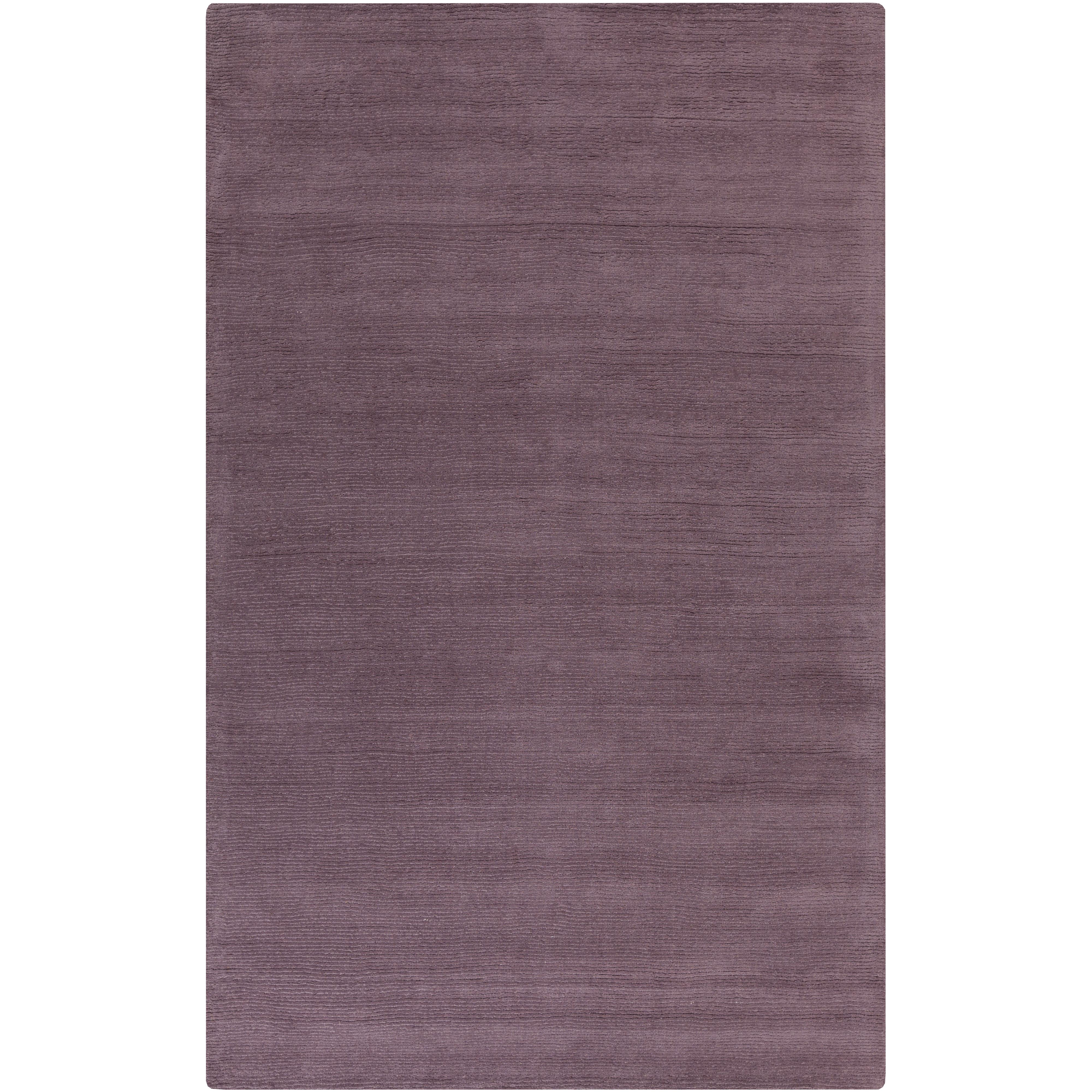 Surya Rugs Mystique 5' x 8' - Item Number: M5329-58