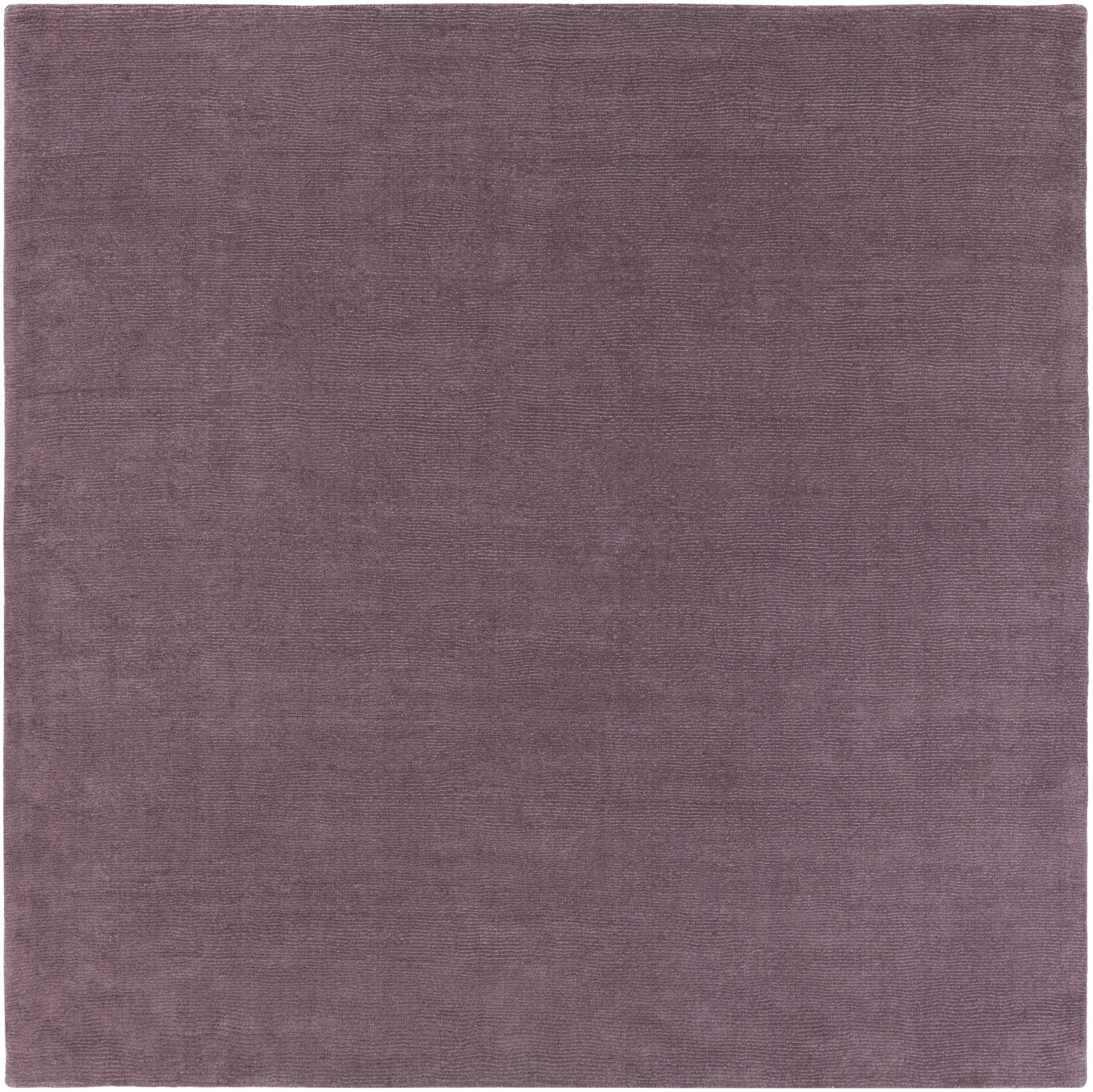 "Surya Mystique 9'9"" Square - Item Number: M5329-99SQ"