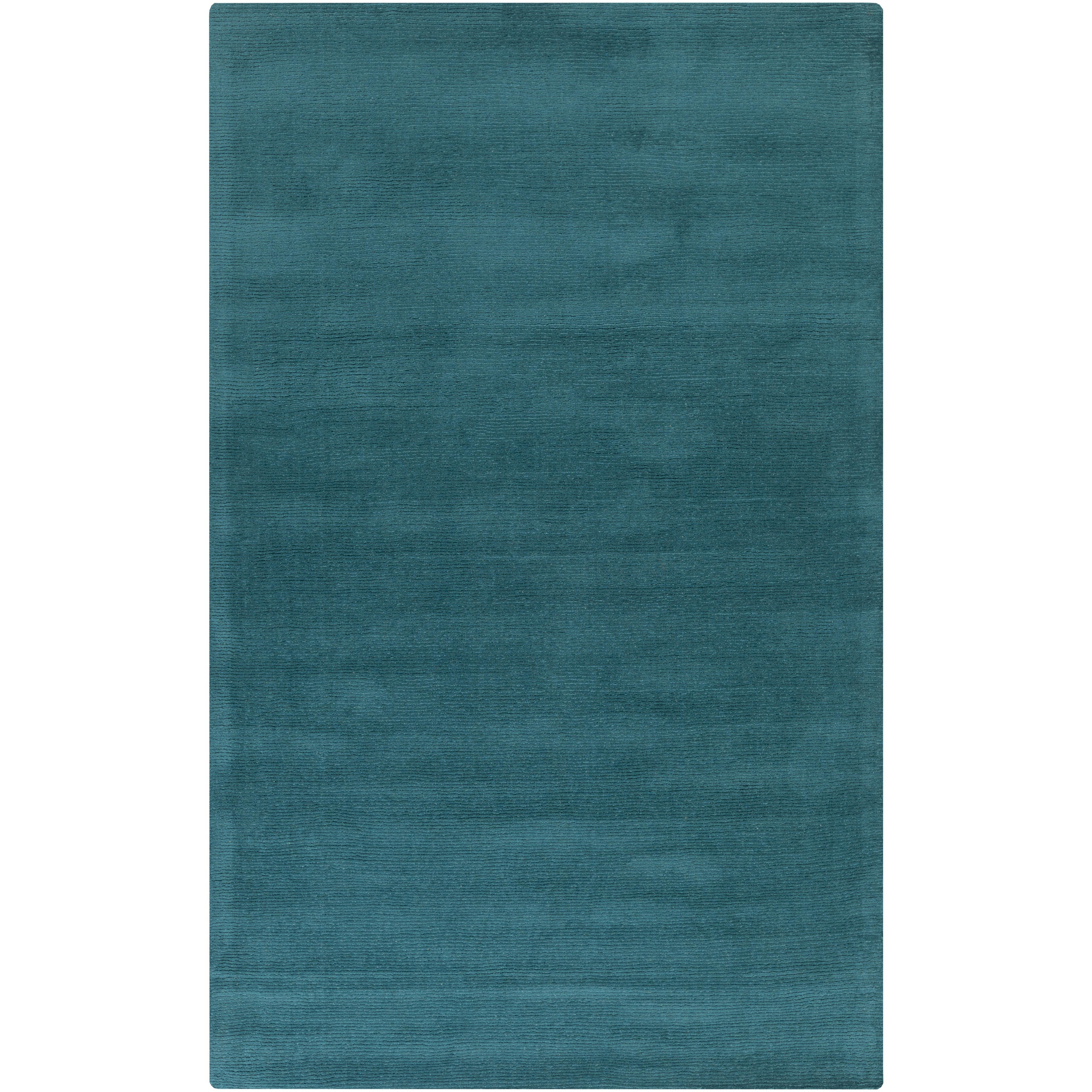 Surya Mystique 5' x 8' - Item Number: M5330-58