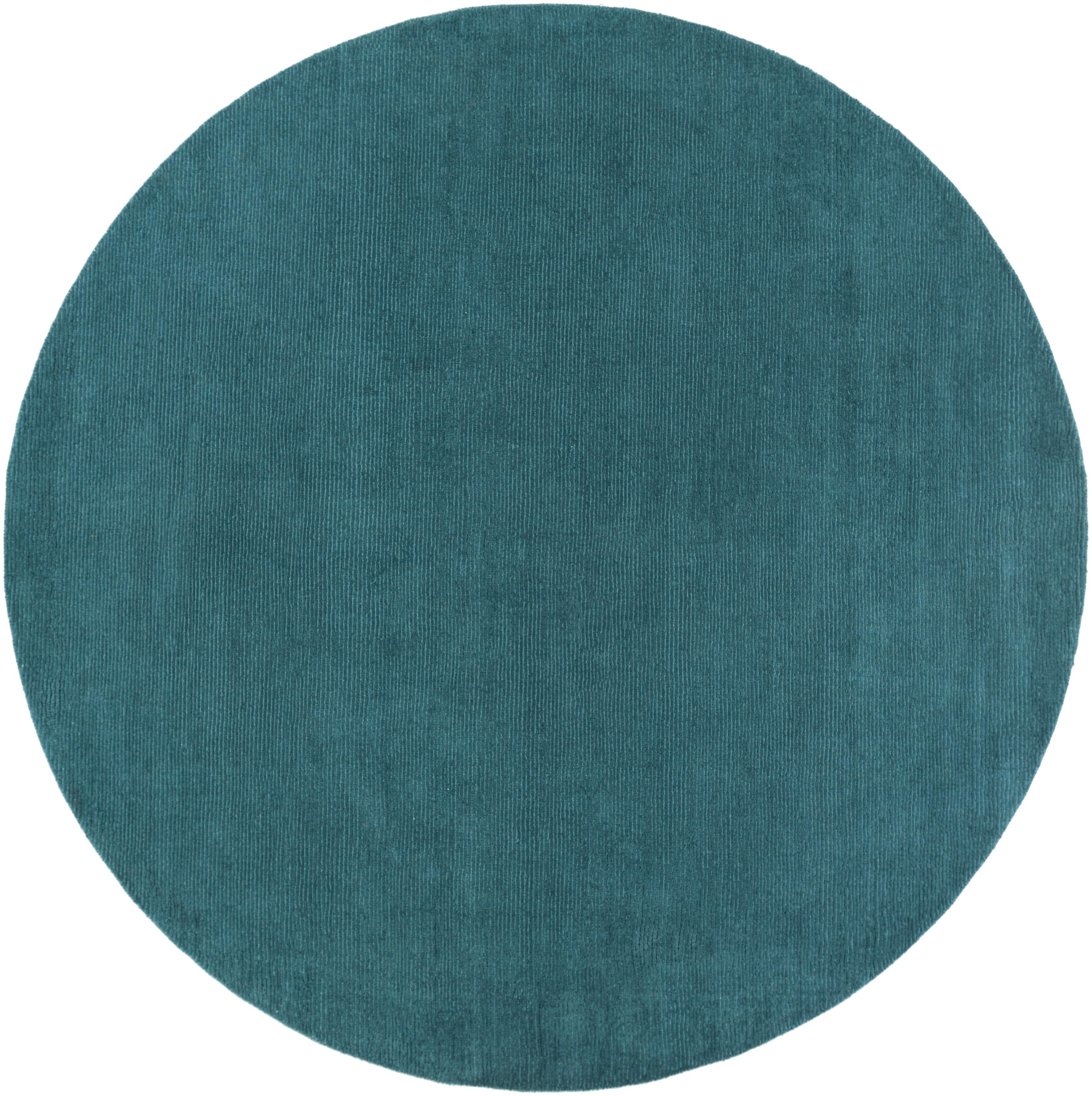 Surya Mystique 8' Round - Item Number: M5330-8RD