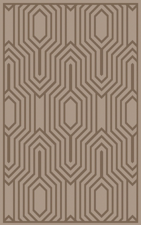 Surya Rugs Mystique 8' x 11' - Item Number: M5368-811