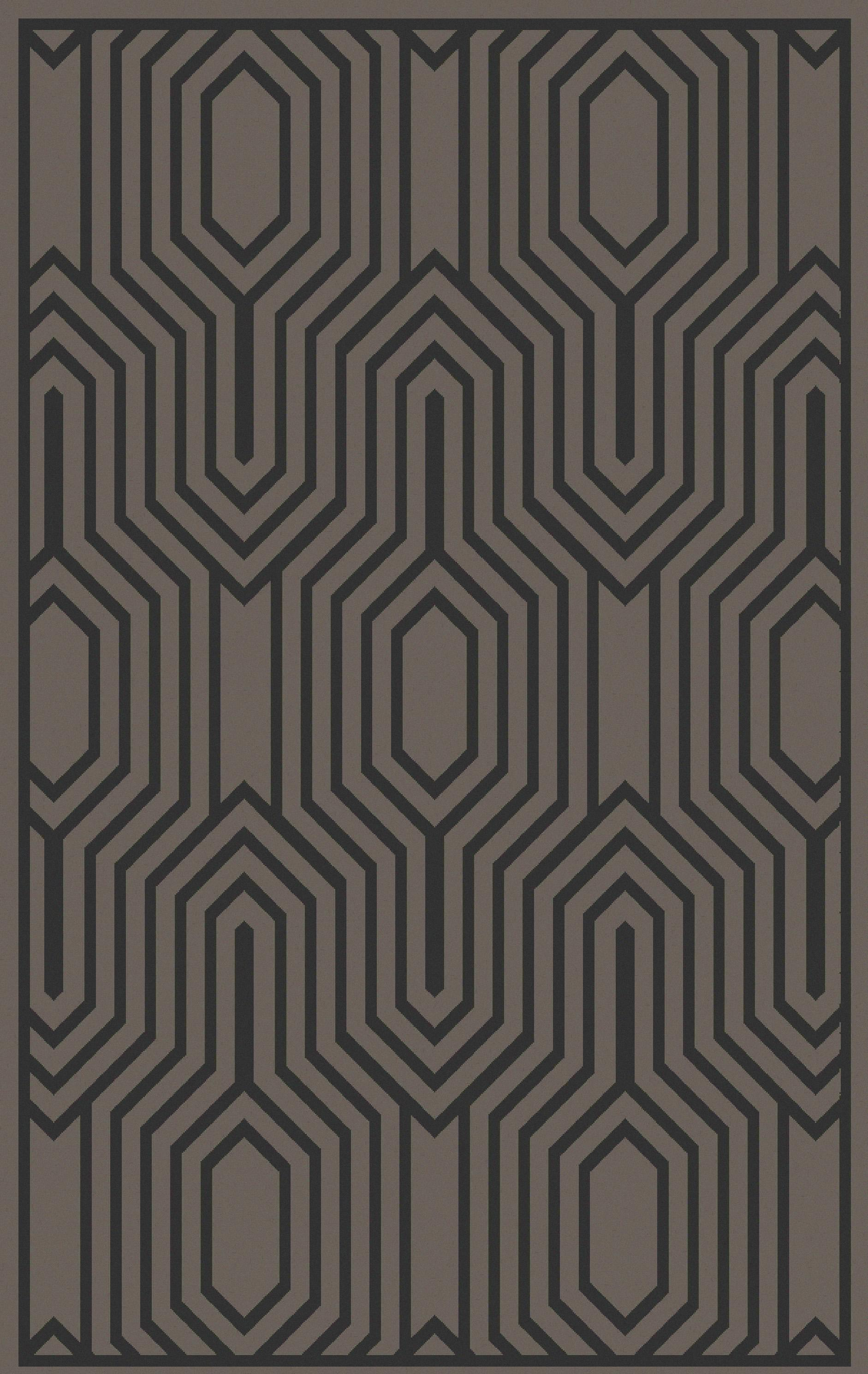 Surya Rugs Mystique 8' x 11' - Item Number: M5370-811